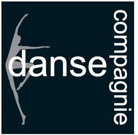 Accueil au pied dansant for Recherche partenaire de danse de salon